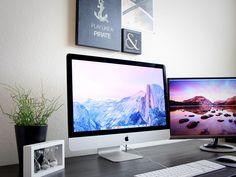 Macbook Pro Sale, Newest Macbook Pro, New Macbook, Apple Macbook Pro, Thunderbolt Display, Iphones For Sale, Iphone Price, Unlock Iphone, New Apple Watch