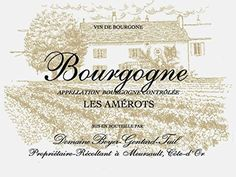 2011 Domaine BoyerGontard Bourgogne Les Amerots 750 mL *** Want additional info? Click on the image.  This link participates in Amazon Service LLC Associates Program, a program designed to let participant earn advertising fees by advertising and linking to Amazon.com.