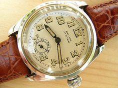 Vintage Rolex Oyster Steel For Sale | Vintage Rolex Dealer UK | Vintage Watches