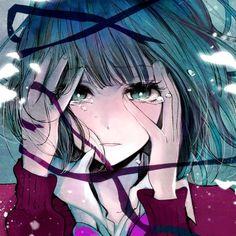 久々アニソンきましたKuzu No Honkai クズの本懐 ED 「Heikousen」by Sayuri by Iron Warrer Iron Warrer | Free Listening on SoundCloud