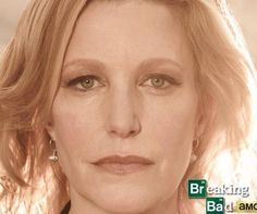 Anna Gunn wins Outstanding Supporting Actress in a Drama Series on the 2014 Primetime Emmy Awards Dean Norris, Anna Gunn, Jonathan Banks, Drama Series, Breaking Bad, Best Shows Ever, American Actress, Love Her, Actresses