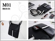 """True Bag """"messenger bag"""" (click here to buy) $27.21 + postage. Now this may be more on the lower range.The brand may not be as popular but the price more than makes up for it.These bags are great for going out. Just like a mini purse, you put your keys, phone, sun glasses and even a small drink. Rather than looking like a fool with lots of stuff in your pockets, just have a messenger bag and look good in the process."""