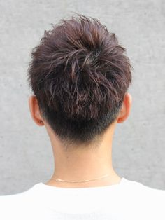 メンズ 髪型 パーマ 特集 | 男前研究所 Asian Men Hairstyle, My Hairstyle, Bun Hairstyles, Gorgeous Hairstyles, Two Block Haircut, Hair Designs For Men, Great Hair, Haircuts For Men, Short Hair Styles