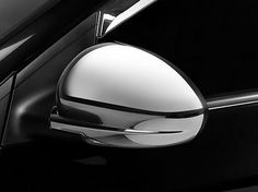 257b0c7e6 Carzex is one of the leading manufacturers and suppliers of car accessories  in Delhi