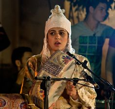 The main English language blog about Morocco and Fez
