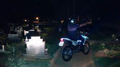 ALEXANDRE GUERREIRO: Polícia Municipal de Montes Claros em ação