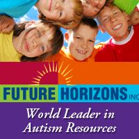 This leading autism publisher now makes available many books in eBook form.