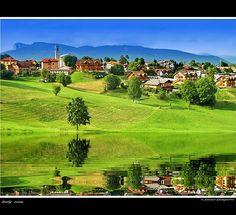 Tresche Conca-Vicenza-Italy
