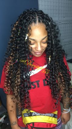 Charitable 1 Piece Professional Magic Hair Twist Sponge Fir Afro Dreadlocks Curl Brush Coil Waves Twisting Brushes Sponge Hair Braiders Styling Products Braid Maintenance