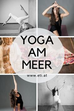 Yoga with Prema Lydia! Yoga on the Red Sea! Yoga by the sea! Yoga in Aeg … - Pinkings. All Inclusive Urlaub, Holidays In Egypt, Am Meer, Red Sea, Yoga For Beginners, Strand, Vacation, Cheap Travel, Nice Asses