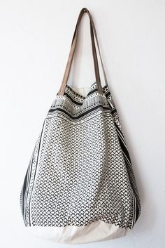 Well, how about they re one of the most versatile and diverse bags around!  Tote bags or shoulder bags, 2e9ac411b2