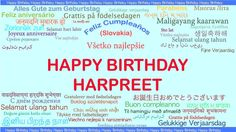 happy belated birthday images - Google Search