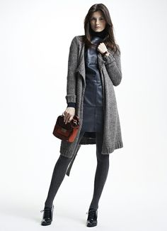 Pinterest Career Clothes Fall 2014 collections of clothing