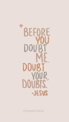 Encouraging Verses, Bible Verses Quotes Inspirational, Faith Quotes, Wisdom Quotes, Bible Quotes, Verses About Love, Quotes About God, Quotes You Are Amazing, Bible Verse Background