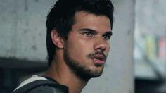 Bande-annonce Tracers - Tracers, un film de Daniel Benmayor avec Taylor Lautner, Marie Avgeropoulos.
