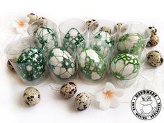 Handmade Home, Etsy Handmade, Handmade Items, Crochet Ornaments, Handmade Ornaments, Easter Toys, Easter Table Decorations, Lace Decor, Tatting Lace