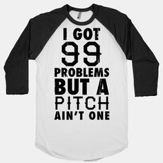 This has been my fantasy baseball team name since I think i missed out on some money:( - green mens shirt, mens fitted denim shirt, mens short sleeve button down shirts *ad Softball Quotes, Softball Shirts, Softball Players, Girls Softball, Fastpitch Softball, Team Shirts, Funny Baseball Quotes, Softball Pitcher Quotes, Softball Gear