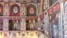 Sheki Khan's Palace, Sheki: See 230 reviews, articles, and 366 photos of Sheki Khan's Palace, ranked No.1 on TripAdvisor among 5 attractions in Sheki.
