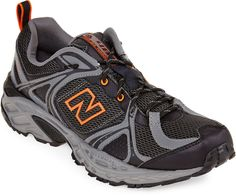 6a158bcdef6cd New Balance 481 Mens Athletic Shoes JCPenney
