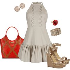 Untitled #206 by angela-vitello on Polyvore