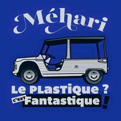 Psa Peugeot Citroen, Citroen Car, Automobile, 2cv6, Beach Cars, Automotive Art, Motorbikes, Vintage Cars, Classic Cars
