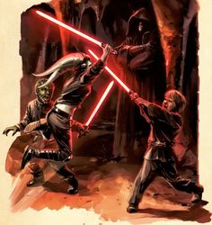 Image from http://static1.wikia.nocookie.net/__cb20130923040125/starwars/images/3/34/SithTraining-BoS.jpg.