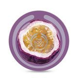 Passion Fruit Body Butter