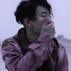 😍😍😍when I see Jimmy😍😍😍just die. Jaebum, K Pop, Jay Park Network, Park Jaebeom, Susanoo, Korean American, Baby Daddy, Record Producer, American Singers