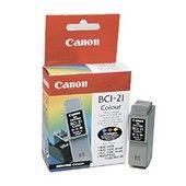 CANON BJC 2000/2100/4100/4300/4400/4550/4650/5000