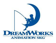 DreamWorks Animation SKG Logo [PDF File]