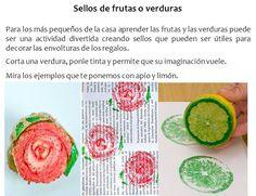 #manualidades #niños