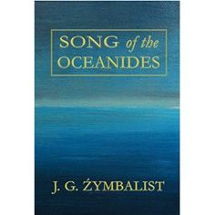 #Book Review of #SongoftheOceanides from #ReadersFavorite - https://readersfavorite.com/book-review/song-of-the-oceanides  Reviewed by Emily White for Readers' Favorite  Song of the Oceanides by JG Zymbalist is like no other story because it takes elements from historical fiction, paranormal romance, magical realism, space opera, and steampunk and rolls them all into a highly experimental but interesting and engaging young adult science fiction story. Emmylou is strand...