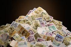 latest-casino-bonus-codes.jpg (350×232)