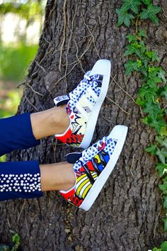Adidas Women Shoes - ADIDAS Women's Shoes - Adidas Women Shoes - ADIDAS superstar rita ora - We reveal the news in sneakers for spring summer 2017 - Find deals and best selling products for adidas Shoes for Women Adidas Women Shoes - Moda Sneakers, Sneakers Mode, Nike Sneakers, Sneakers Fashion, Fashion Shoes, Fashion Outfits, Women's Shoes, Cute Shoes, Shoes Style