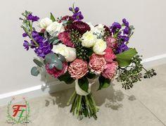 #AdelaideweddingFlorist #WeddngBridalBouquet #MixedFlowerBouquet #FernandoFlowersSA