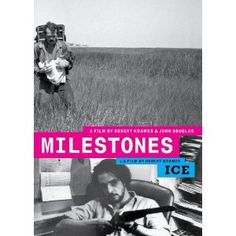 """Milestones (1975)  A post-Woodstock counter-culture classic. this is an epic account of the various paths taken by 1960s hippies, activists, and radicals in the years after the end of that galvanizing decade. Hailed by The New York Times in 1975 as """"the most honest, complex and moving film exploration yet made of what has happened to the survivors of what came to be called the Movement,"""" this unique fiction/nonfiction hybrid focuses on over 50 characters."""