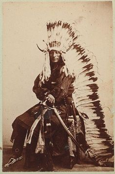 YOUNG WHIRLWIND , 1875