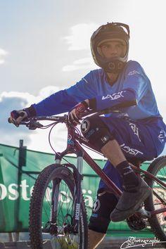 Fotograf 4Cross-Biker von Michael Doninger auf 500px