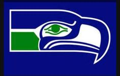 💚💙💚💙hawk nation