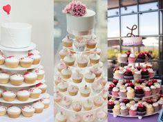 cupcake.jpg 1.024×768 Pixel