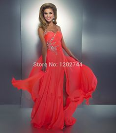 Cheap Prom Dresses, Buy Directly from China Suppliers:Freedom factories, quality assurance;Private customization, choose your favorite color, make you more beautiful.Because
