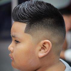 @jncuts  hashtag #thefinestbarbers to be featured  More mens hair  @GuysHair  @HairForGuys  @GuysHairINC  @guyshairconnect  @Menshairvideos  @hairstylesmenofficial . @iamtyrikjackson @barberlele23 @eddied_up  @shaun_anthony_thebarber . #barbersinctv #barber #barbersince98  #lovemyhair #barbershopconnect  #menshair #barberlife #nastybarbers  #barbershopconnect #barbershop #andis #sharpfade #americansalon #nicestbarbers  #hairbrained #behindthechair #beardgang #showcasebarbers #thebarberpost…