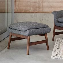 All New Furniture, Sofas, and Couches | west elm