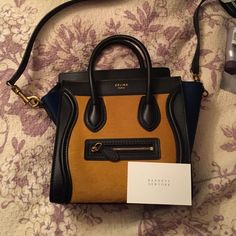 buy replica bag - Bag on Pinterest | Givenchy, Celine and Rebecca Minkoff