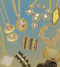 Picasso Jewelry.  Importers of Sterling Silver, fashion jewelry, cubic zirconia, chains, earrings, bracelets, men's rings and promise rings.