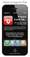 Auscultation Primer App  Free Download  iPhone  Android