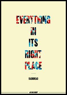 Typography Mania #187 | Abduzeedo Design Inspiration & Tutorials