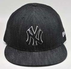 I    like  hats  cool
