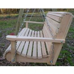 Build Diy How To Build A Frame Porch Swing Stand Pdf Plans