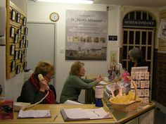 St Neots Museum is a friendly local museum telling the story of a busy market town on the River Ouse, from prehistoric times to the present day. Warren House, Local Museums, Present Day, Saints, Marketing, Friends, Amigos, Boyfriends, True Friends